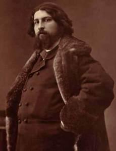 Daniel Urrabieta